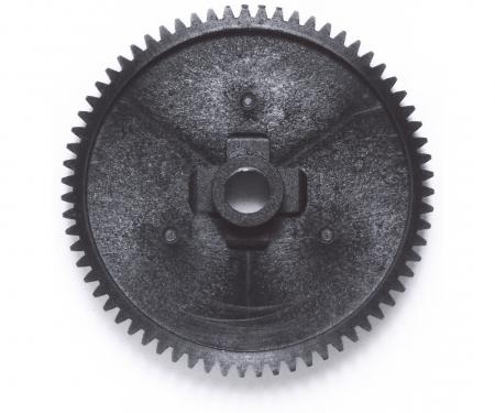 DF-02 Speed Spur Gear 67 Teeth M0.6