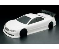 Subaru Legacy B4 2.0 Body
