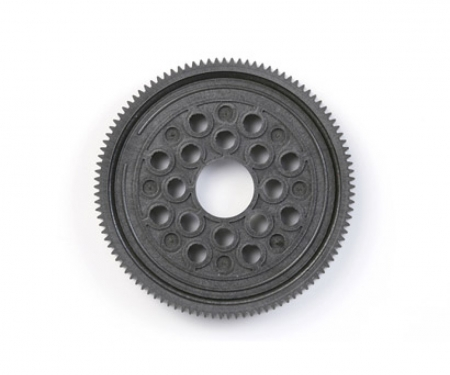 GP Spur Gear 105T 04 TA05