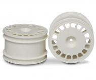 DF-03 Buggy-Wheels DF-Dish wh/re(2)62/35
