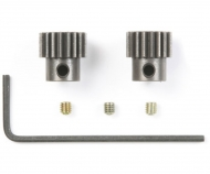 DB-01/TRF501X Pinion Gear 18/19T 48DP