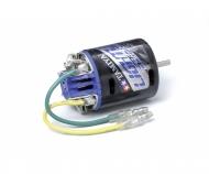 Lightly-Tuned Motor 28T