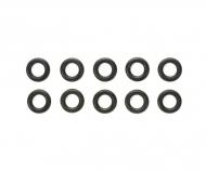 5mm Body O-Rings (10)
