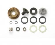4x4 Rutschkupplungs-Set(Slipper) Bruiser