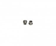 TA06 Flanged Tube & Spacer 4,5x3,5mm (2)
