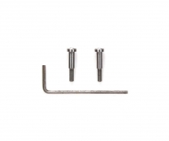 TT-02/B 3x18mm Low Fric. Step Screw (2)