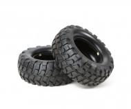 CC01/HL Rock Block Reifen weich (2)