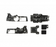 M-05 Ver.II A-Parts Chassis
