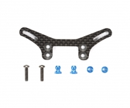 TA07 Carbon Damper Stay F