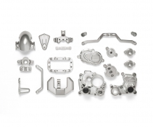 T3-01 Gearbox (SG pla)