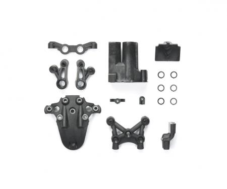 TB-05 Carbon Rein. T Parts