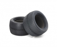 T3-01 W Pin Spike Tires R *2