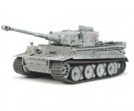 1:16 RC Panzer Tiger 1 Full Option
