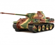1:16 RC Panzer Panther Typ G Full Option