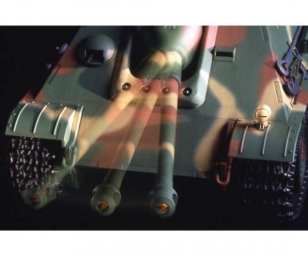 1:16 RC PanzerJagdpanther Full Option
