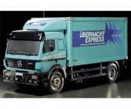 1:14 RC LKW Mercedes Benz 1850L Ü-E BS