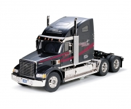 1:14 RC US Truck Knight Hauler Kit