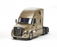 1:14 RC Freightliner Cascadia Evolution