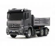 1:14 RC Truck