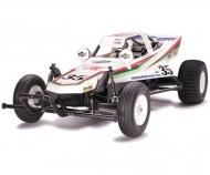 1:10 RC The Grasshopper I 2005 2WD LWA