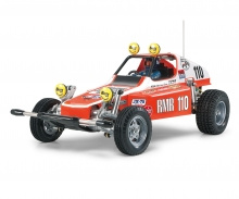 1:10 RC Champ 2WD Buggy Re-Release
