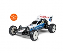 1:10 RC Neo Fighter Buggy DT-03