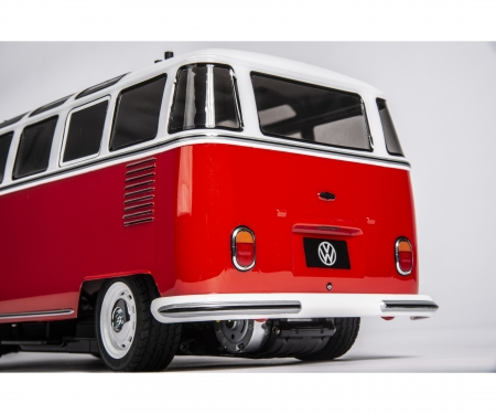 1:10 RC VW Bus Type 2 (T1) (M-06)