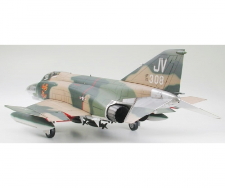 1:32 F-4E PHANTOM II EARLY PROD.