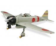 1:32 A6M2b Zero Model 21 (Zecke)