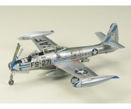 1:72 Republic F-84G Thunderjet