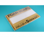 Foam Board 5mm *2