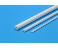 Plastic Beams 8mm Pipe *3