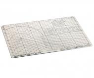 TAMIYA Cutting Mat DIN-A4 grau