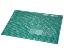 Cutting Mat (A3)