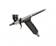 HG Trigger Airbrush Super Fine