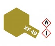 XF-49 Flat Khaki 23ml