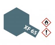 XF-65 Feld-Grau matt 23ml
