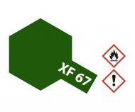 XF-67 NATO Grün matt 23ml