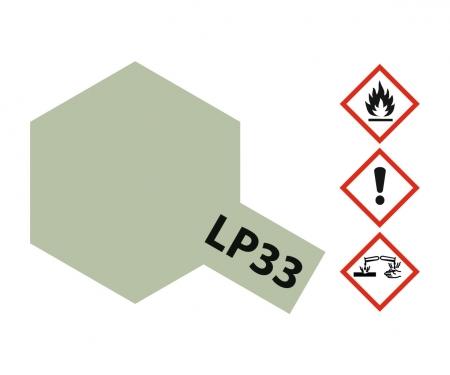 LP-33 Gray Green (IJN)