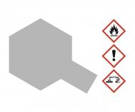 Grundierungsspray Pl./Met. grau 100ml