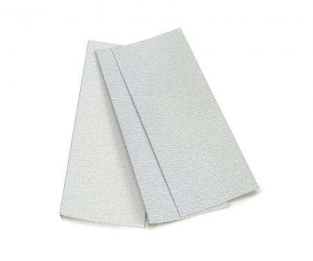 Schleifpapier (3) P2000 Körnung