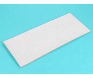 Schleifpapier (3) P320 Körnung