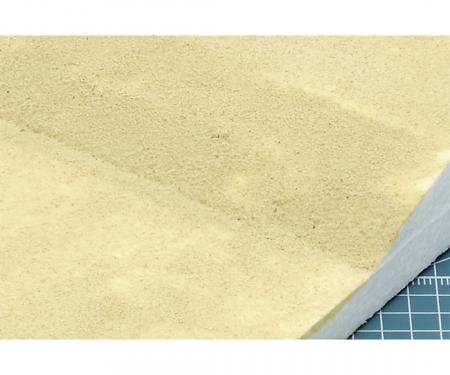 Diorama Text. Paint Grit /Lt.Sand 100ml