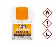 Tamiya Limonene Cement