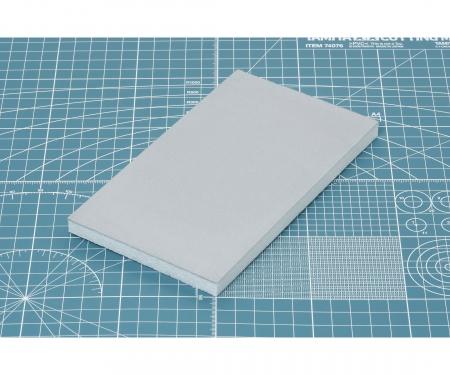 Texturfarbe Beton/Hellgrau100ml Diorama