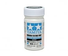Diorama Texture P.Powder-Snow/White100ml