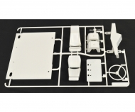 P-Parts 56301