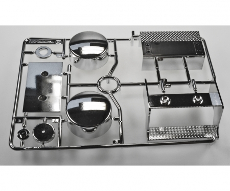R-Parts (1) for 56301