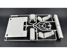 P Parts for 56304