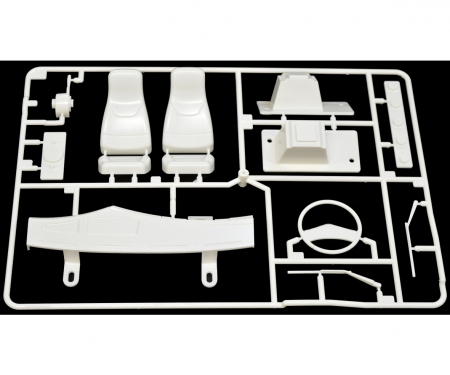K Parts for 56309